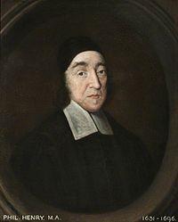 200px-Philip_Henry_(1631–1696)