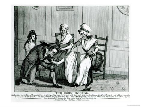 the-corn-doctor-1793