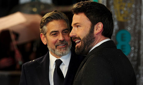 why are beards popular now