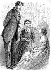 Image from WWW.VictorianWeb.org