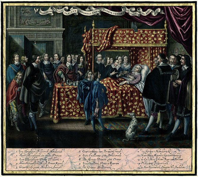 672px-Dodelycke_Uytgang_van_Syn_Hoogheyt_Fred._Hendrik_Prince_van_Oranje_etc._Anno_1647