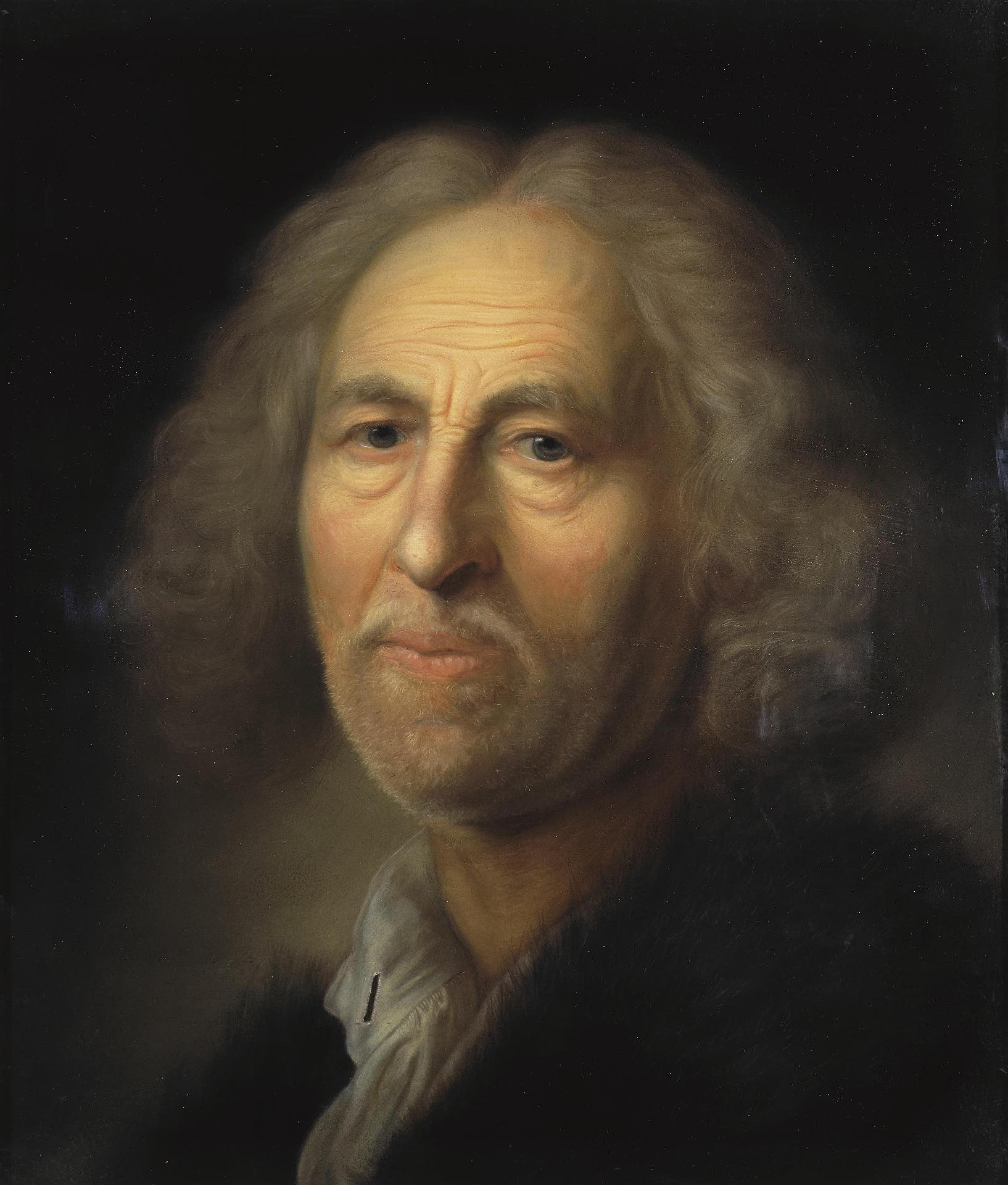 Balthasar_Denner-_Portrait_of_an_Old_Man_-_Eremitage.jpg