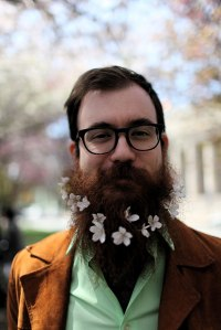 flowery-hipster