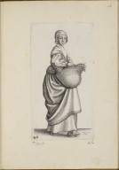serving-woman-by-wenceslas-hollar