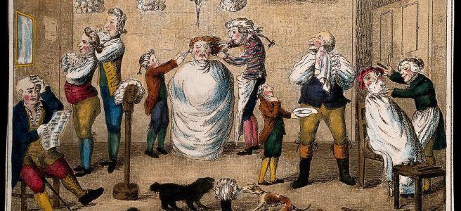 shaved-genitals-punishment